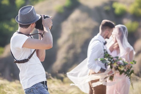fotograaf-huwelijk.jpg