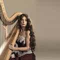 harpiste-inhuren-boekingen.jpg