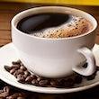 koffiebar huren bedrijfsfeest