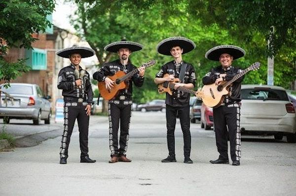 latin band boeken feest.jpg