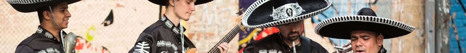 latinoband-buchen