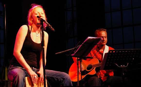 live-band-für-ihr-event.jpeg