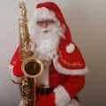 muzikale kerstman boeken kerstdiner.jpg