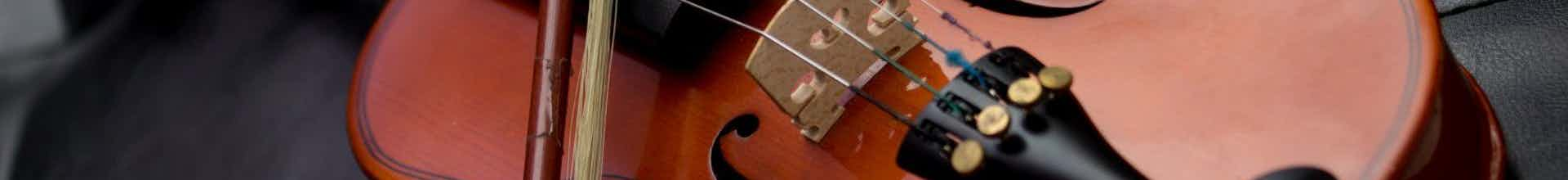 orkest_0