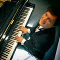 pianist-buchen.jpg