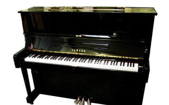 piano-huren-yamaha.jpg