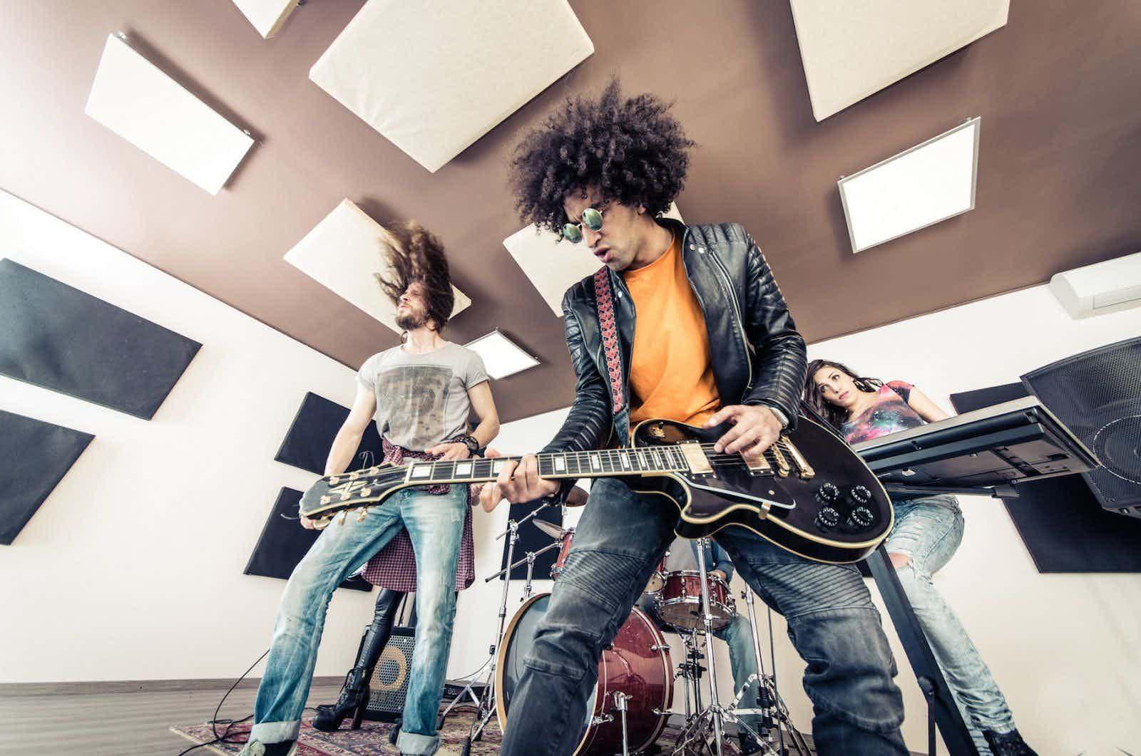 rock-bandje-2