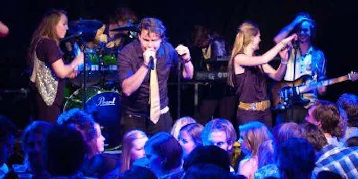 Festival band (2).jpg