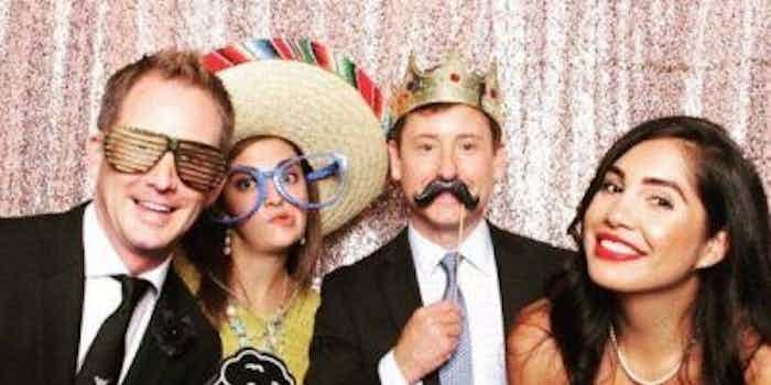 Fotohokje-huren-bedrijfsfeest-huwelijk.jpg