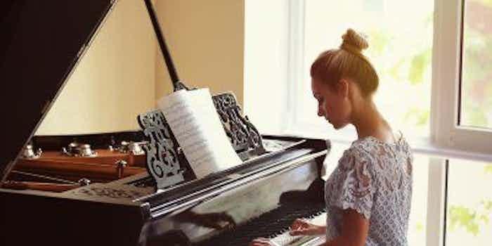 Instrumentale muziek- pianist- inhuren- diner.jpeg