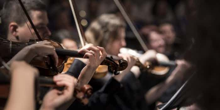 Orchester_buchen.jpg