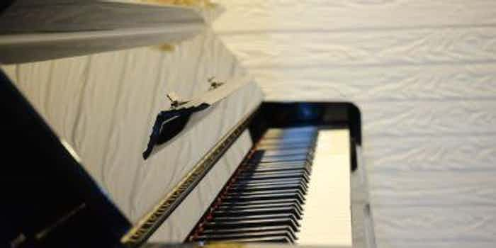Piano-feest.jpg