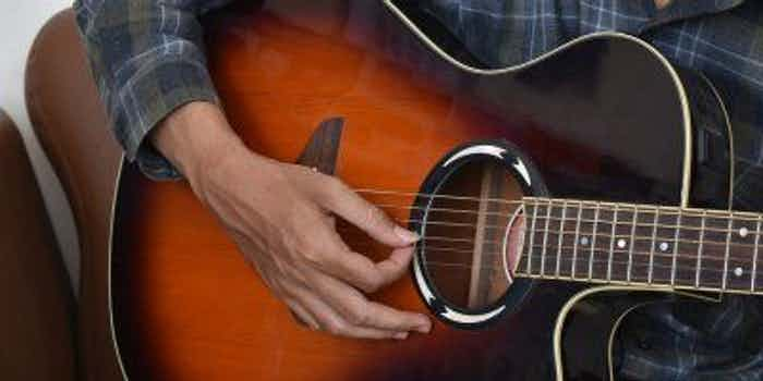 akoestische gitaar.jpg