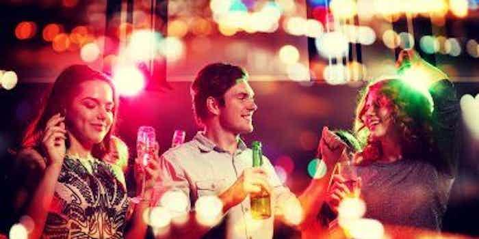 dance-party-66.jpg