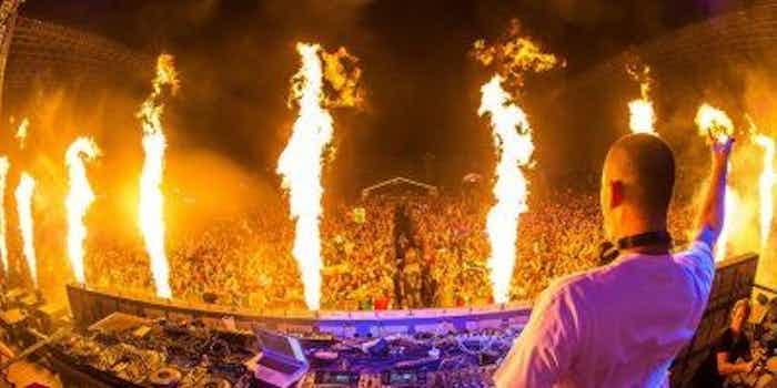 festival DJ.jpg