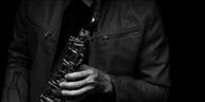 jazz-band-congres.jpg