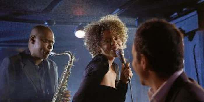jazzduo huren feest.jpg