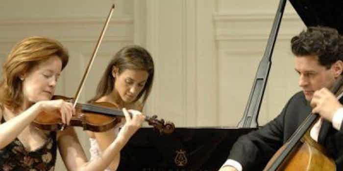 klassiek orkest-boeken-bruiloft-evenement.jpg