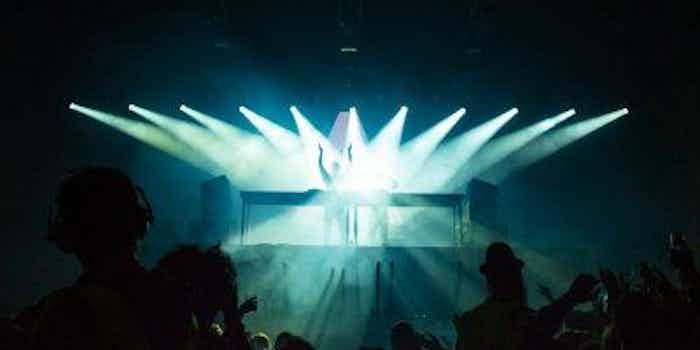 licht en geluid boeken bij Evenses.jpeg