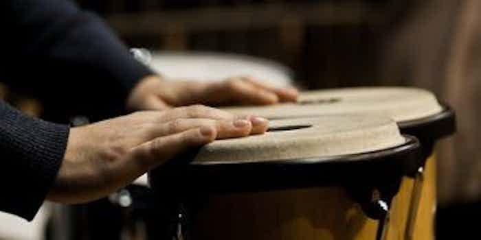 salsa dj percussionist.jpg