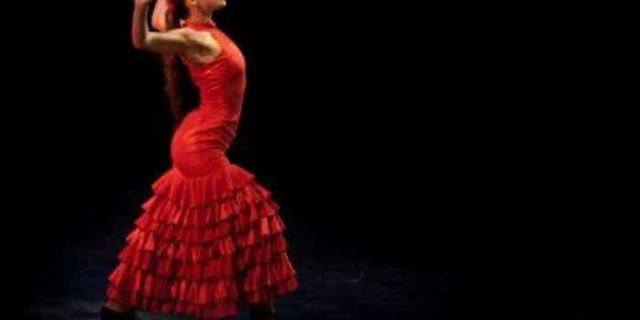 spanish dance 2.jpg