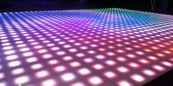 verlichte dansvloer boeken bij Evenses.jpg