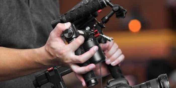 videograaf nieuwjaarsborrel (2).jpg