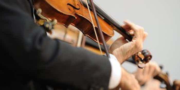 violist huren bruiloft.jpg