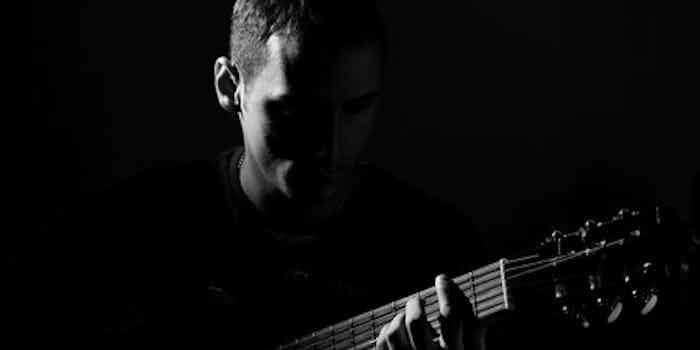 singer songwriter wohnzimmerkonzert