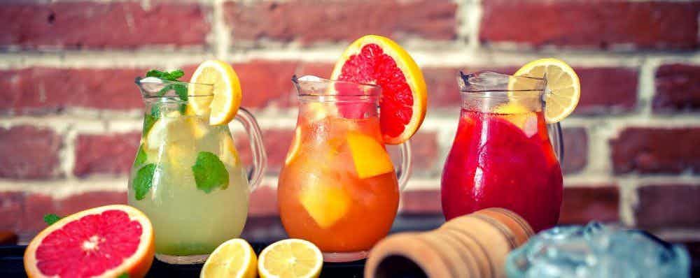 smoothies_cocktails