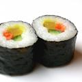 sushi workshop boeken feest .png