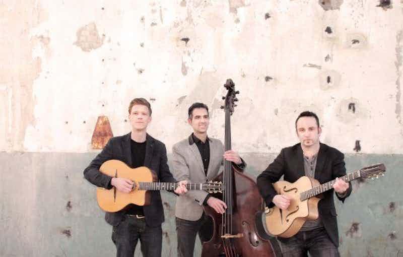 the-major-swing-trio.jpg