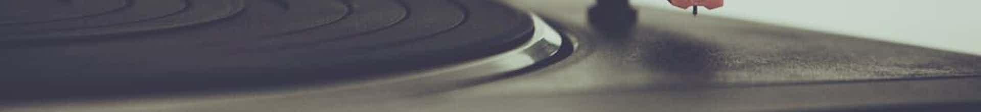 vinyl-dj_0