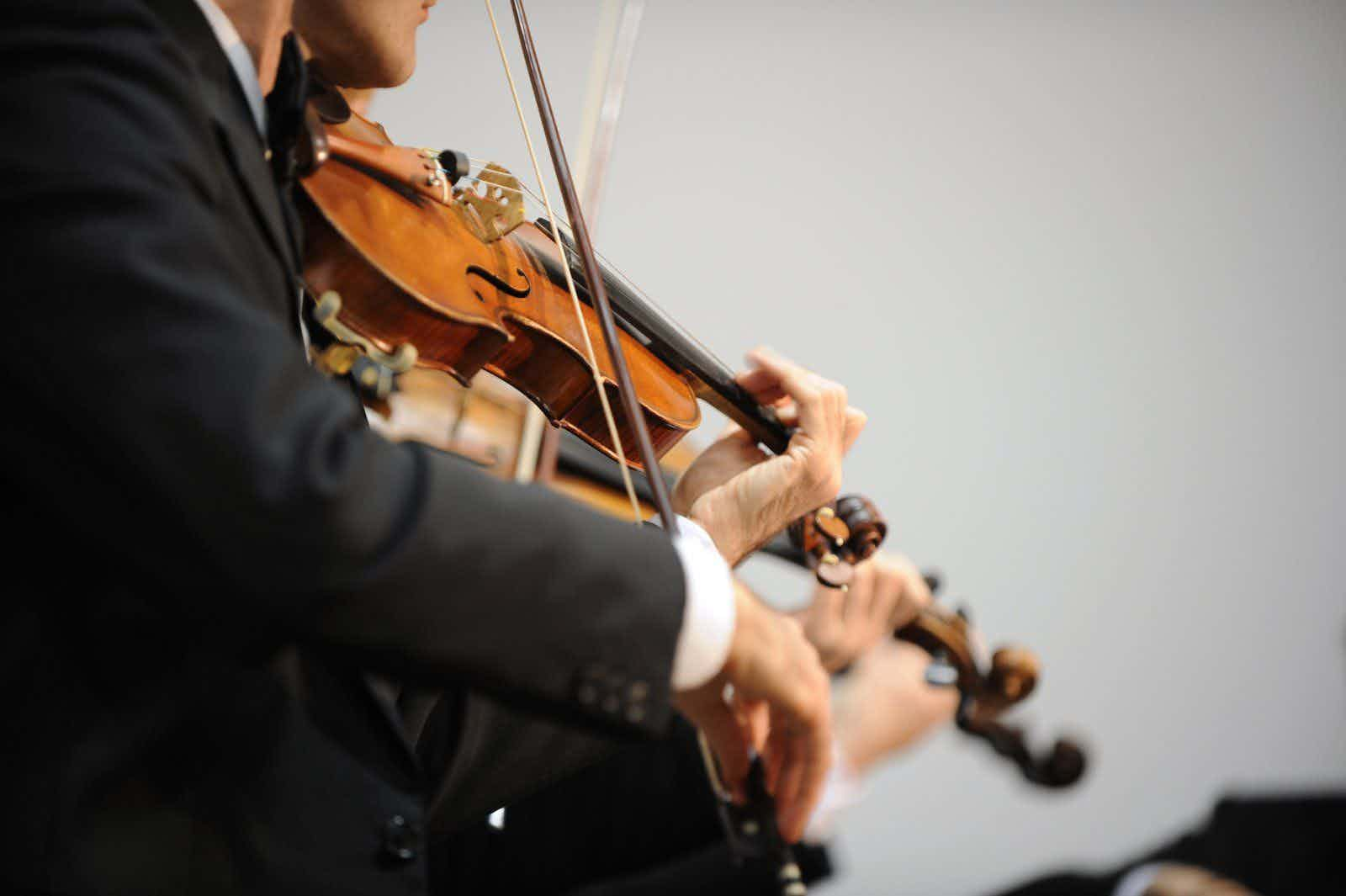 violist-close-up