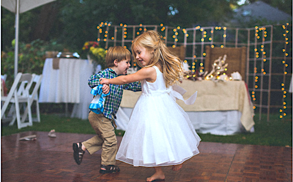 wedding nanny huren bruiloft.png