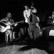zigeunermuziek huren bruiloft feest boekingen