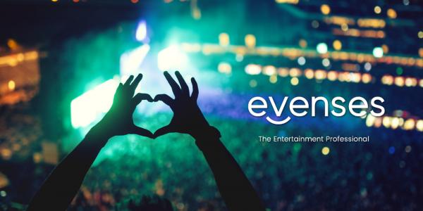 Evenses - entertainment professional.png