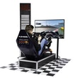 Formule simulator huren