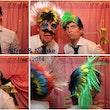 fotohok huren huwelijk feest