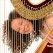 harpiste helena boeken bruiloft