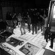 video drive in show huren bedrijfsfeest