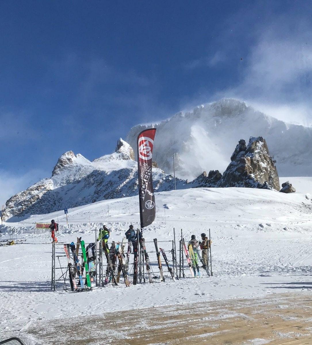 apres ski boeken3