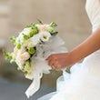 Bruiloft Videobeelden videograaf