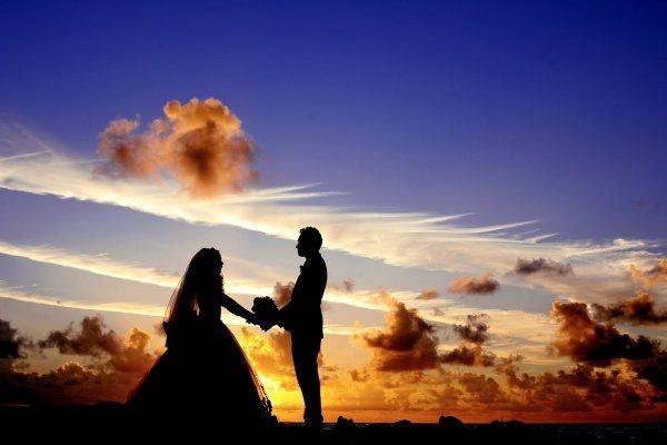Bruiloft boeken Evenses.jpeg