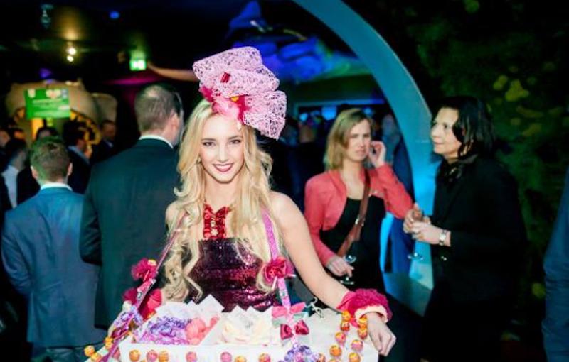 Candy girl buchen .png