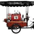 Coffee-Bike_.jpg
