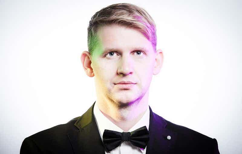 DJ Steve_1.jpg