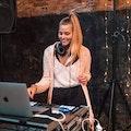 DJ für Party.jpg