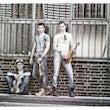 Geigen Trio