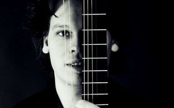 Gitarist Roel - Evenses.jpg